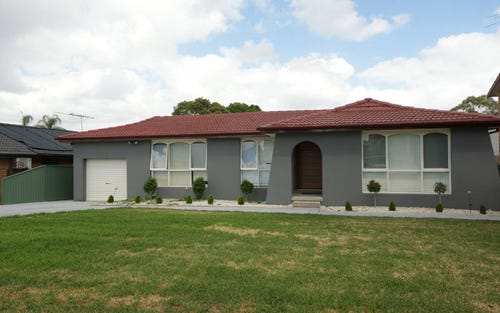 122 Whitby Road, Kings Langley NSW