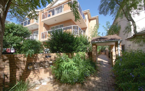 9/34-36 Harbourne Road, Kingsford NSW