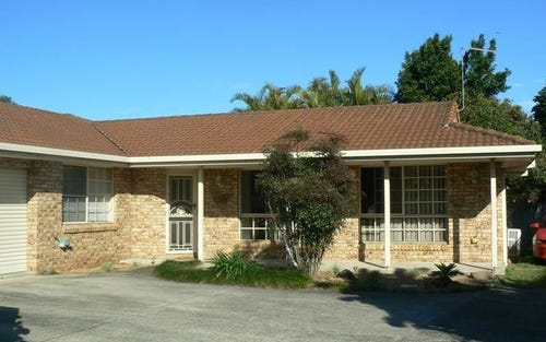 2/4 Clavan Court, Ballina NSW 2478