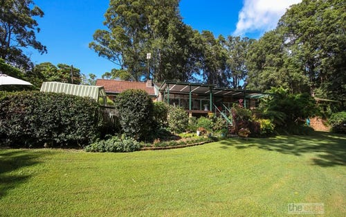 41 Bayliss Avenue, Boambee NSW 2450