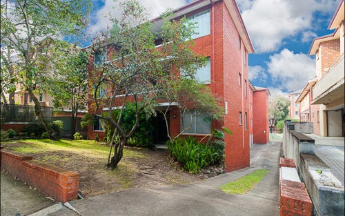 10/63-65 Wolseley Street, Bexley NSW 2207