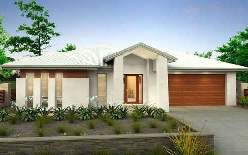 Lot 8 Moonee Ridge Estate, Moonee Beach NSW 2450