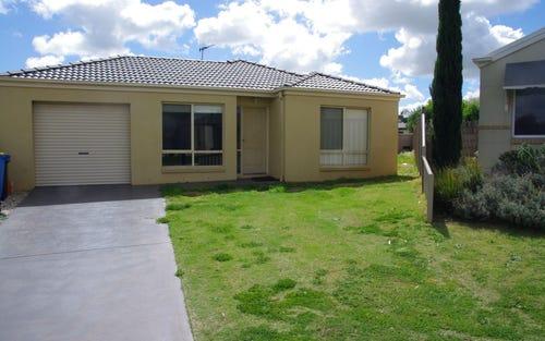 6 McKinley Court, Barooga NSW 3644