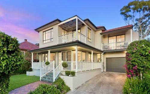 60 Gordon Street, Clontarf NSW 2093
