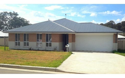 14 Webb Street, Bletchington NSW