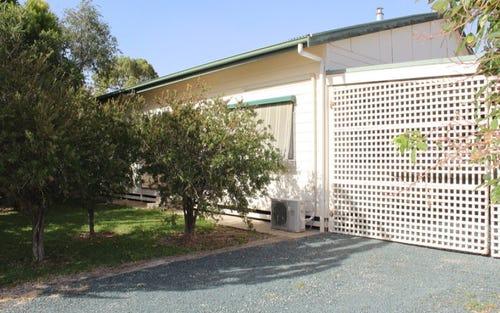 48 Tallow Street, Moulamein NSW 2733