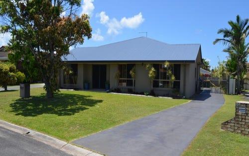 24 Melaleuca Drive, Yamba NSW