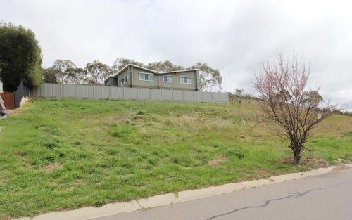 10 Hinchcliffe Close, Goulburn NSW 2580