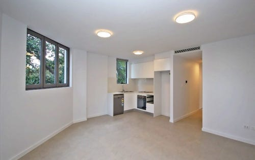 10/376 Jones Street, Ultimo NSW
