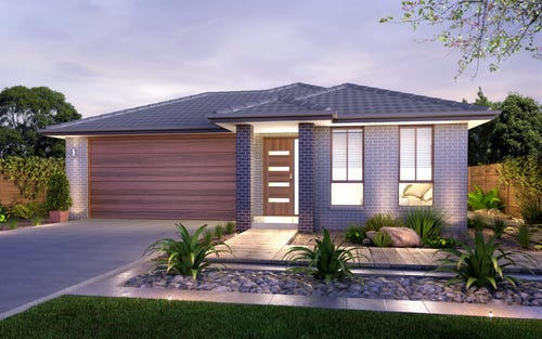 Lot 233 Kurrajong Road, Gunnedah NSW 2380