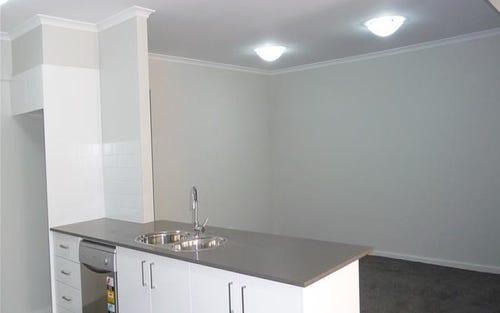5/52 Stafford Street, Gerroa NSW