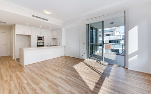 27/12-14 Cecil Street, Gordon NSW