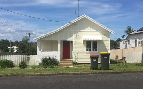 41 Flett Street, Taree NSW