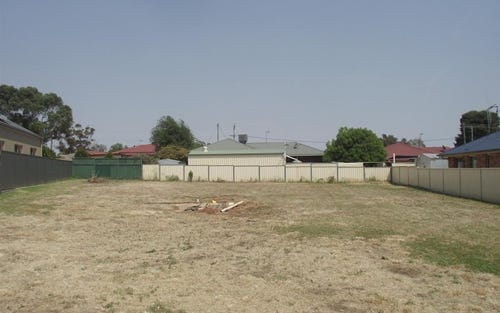 Lot 19 Avoca Place, Parkes NSW 2870