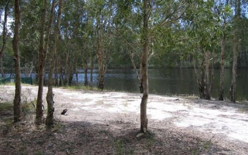 Lot 20, Hardy Avenue, Ocean Shores NSW 2483