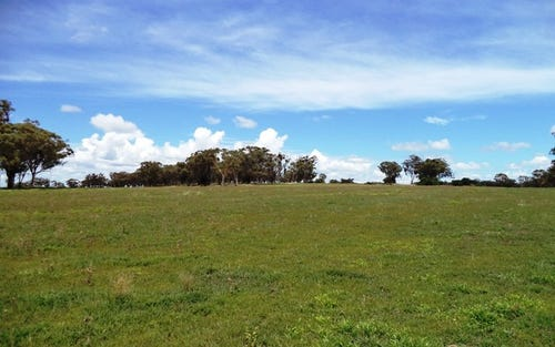 5989 Gwydir Highway, Inverell NSW 2360