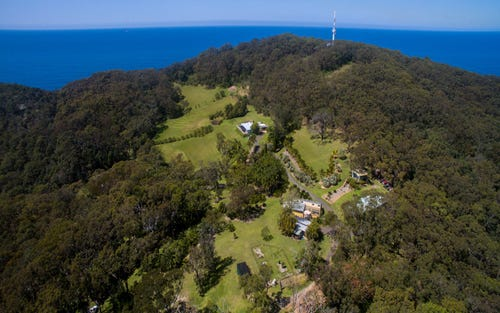 32 Whalans Rd, Forresters Beach NSW 2260