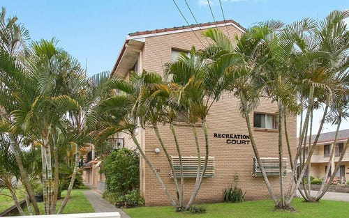 5/22 Recreation Street, Tweed Heads NSW 2485