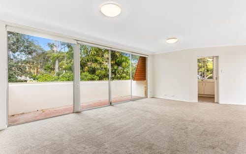 12/60 Stanley Street, Chatswood NSW
