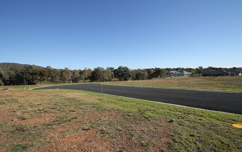 44 Bateman Avenue, Mudgee NSW 2850