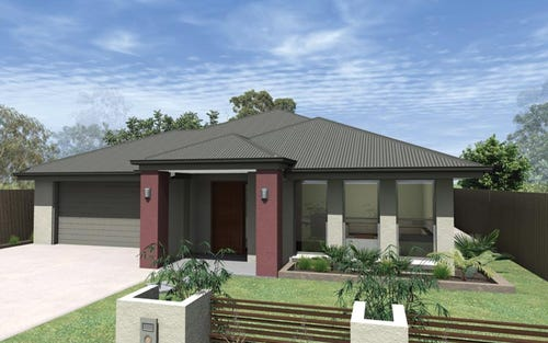 Lot 5 Currajong Street, Evans Head NSW 2473