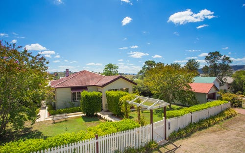 81 Brown Street, Dungog NSW 2420