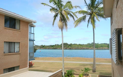 3/16 Endeavour Parade, Tweed Heads NSW