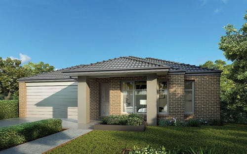 Lot 125 Busby Street, Cliftleigh NSW 2321