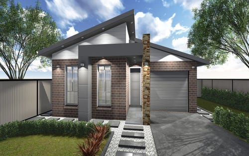 Lot 132 Peacehaven Way, Sussex Inlet NSW 2540