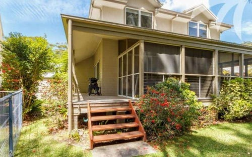 37/285 Boomerang Drive, Blueys Beach NSW 2428