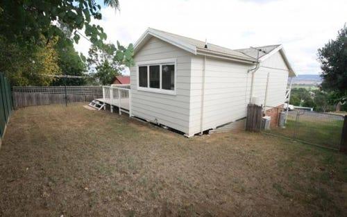 20 Campbell Street, Aberdeen NSW 2336