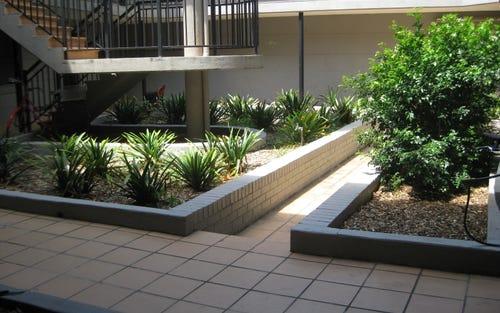 5/220 Henderson Road, Alexandria NSW