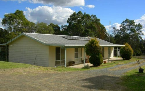 Address available on request, Upper Lansdowne NSW 2430