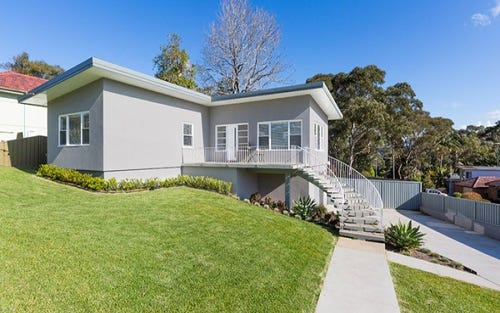 48 Crescent Road, Caringbah South NSW 2229