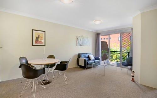 31/61-65 Glencoe Street, Sutherland NSW 2232