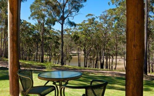 15 Raktari Place, Kalaru NSW 2550