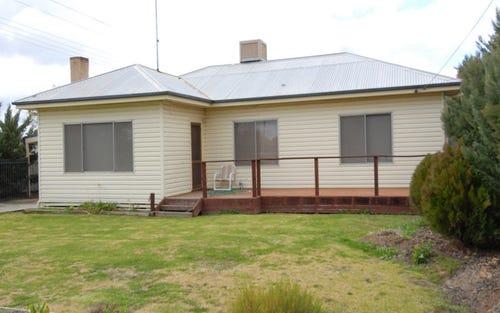 243 HENRY STREET, Deniliquin NSW 2710