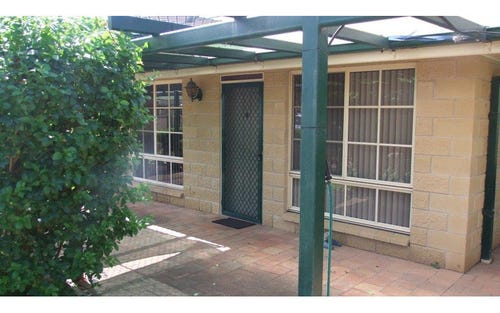3/16 Little Reservoir St, Gunnedah NSW 2380