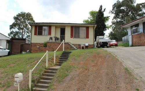 129 Hill Road, Lurnea NSW 2170
