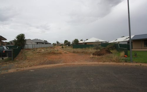 Lot 50, 7 HOGAN PLACE, Cobar NSW 2835