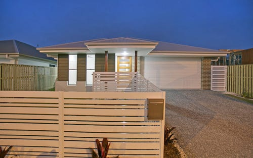 363 Casuarina Way, Seaside, Kingscliff NSW 2487