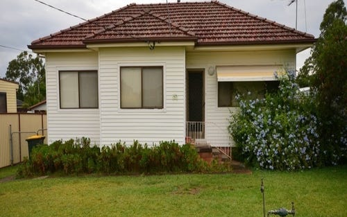 17 McClean, Blacktown NSW