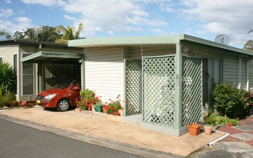 Unit 83/474 Terrigal Drive The Bungalows, Terrigal NSW 2260