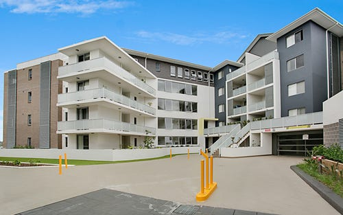 19/43 Santana Road, Campbelltown NSW