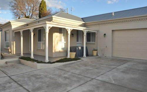 2/164A Piper Street, Bathurst NSW 2795