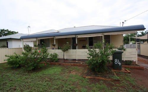 84 MONAGHAN STREET, Cobar NSW 2835