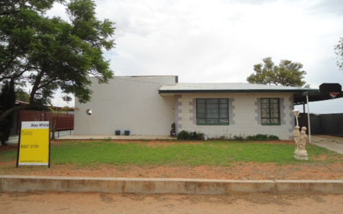 742 Tin Street, Broken Hill NSW 2880