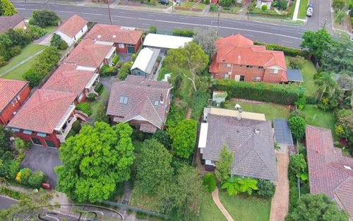 Address available on request, Denistone NSW 2114