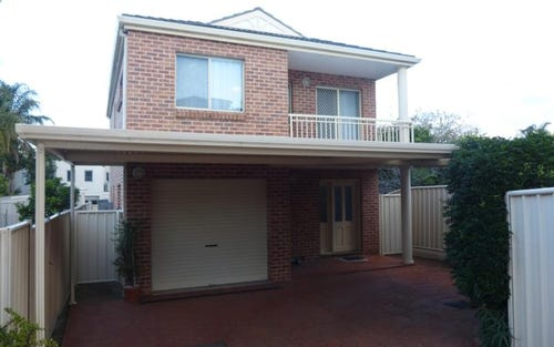 40A George Street, Eastlakes NSW