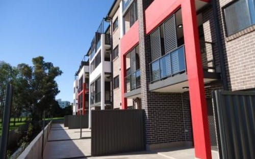 12/11-13 DURHAM Street, Mount Druitt NSW